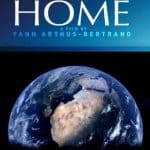home, the film