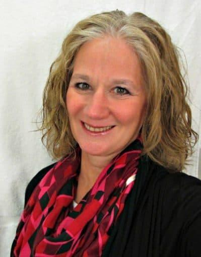Mary Jo headshot Oct 12