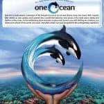 One World at SeaWorld