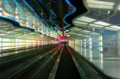 Underground-people-mover-at-Chicago-OHare-airport1-resized