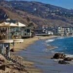 Malibu Home Tour