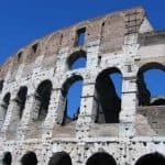 Photo Friday: Coliseum in Rome