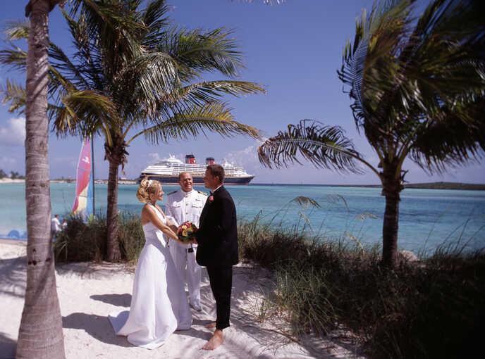 Dream Wedding - The Traveler's Way | 688 x 510 jpeg 51kB