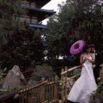 Fairy Tale Weddings Really Do Come True