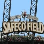 Safeco Field, The Safe