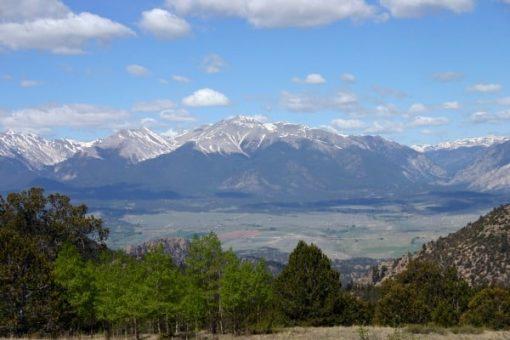 elk mountain ranch colorado