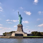 Statue of Liberty:  A Classic New York City Excursion