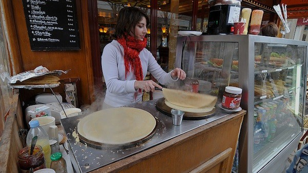 cooking-up-a-crepe-storm-in-paris