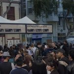 Celebrating Street Food in San Francisco