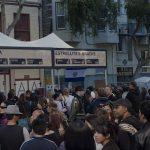 San Francisco Street Food Festival 2010
