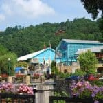 Mountain High Family Fun in Gatlinburg, Tennessee