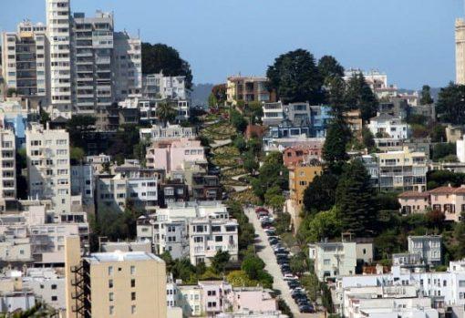 Lombard_Street_SF