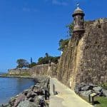 Offbeat Attractions in Old San Juan, Puerto Rico