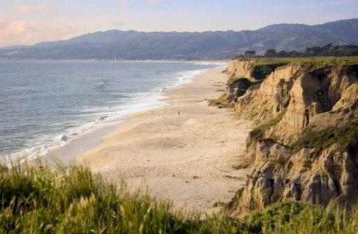 montarra-beach, california