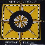 Getting Around Chicago: A Pedway for All Seasons
