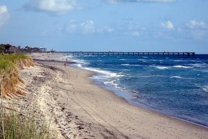 Juno Beach FL
