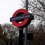 A Guide to London Ground Transportation