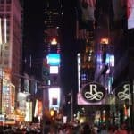 Stretching Your Budget in New York City