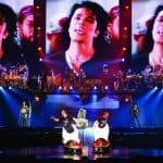 A Traveling Tribute to the King of Pop
