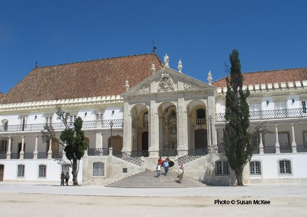 coimbra jewish personals Jewish legacy in portugal purpose: heritage, culture, history first & last cities: lisbon: other cities: tomar, coimbra, oporto, lamego, viseu, trancoso.