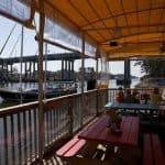 LuLu's: A Buffet of Fun in Gulf Shores, Alabama