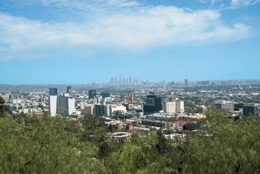 Things to Know BEFORE Moving to Los Angeles [2019 Guide]