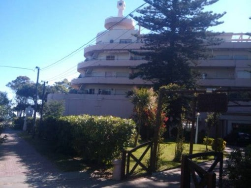 La Planeta Hotel