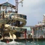 Private Island Adventure at Disney's Castaway Cay