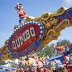 Dreams Come True at Disney's New Fantasyland