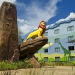 Hotel Review: Art of Animation Resort at Walt Disney World