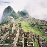 Machu Picchu Tour:  A Reverential Experience