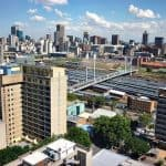 Five Fine Dining Experiences in Johannesburg, South Africa