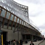 10 Toronto Museums Worth a Visit