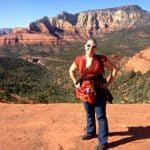 SpiritQuest: Spiritual Retreat in Sedona, Arizona