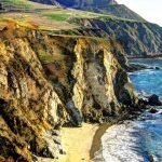 Photo Friday:  Big Sur California