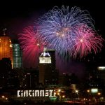 Cincinnati: A Hot Year-Round Travel Destination