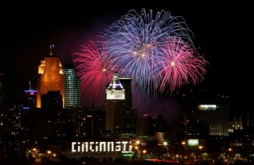 Cincinnati_fireworks 1