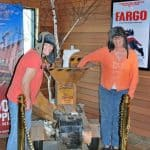 Road Trip: Midwest Fun in Fargo and Moorhead