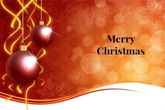 TTW Christmas 2013