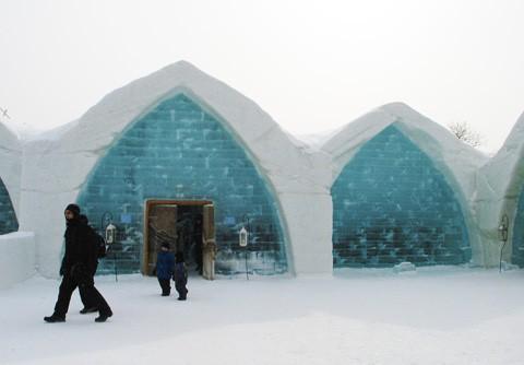 ice-hotel-2013