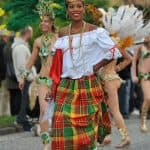 5 Places You Can Celebrate Carnival Besides Brazil