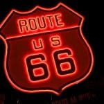 Eight Ways to Enjoy Route 66 in Missouri
