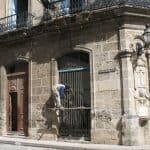 Past is Present in Cuba