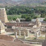 5 Major Attractions of South India