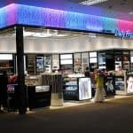 How to Get the Most Out of Duty Free Shopping