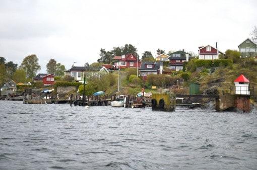 3-Oslo Fjord islands_patti-morrow_luggage-and-lipstick