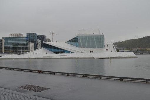 4-Oslo Opera House _patti-morrow_luggage-and-lipstick
