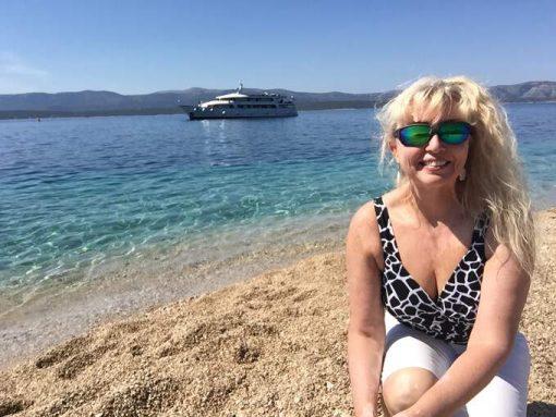 1 Dalmatian Islands_patti-morrow
