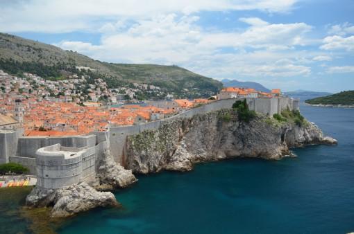3 Dubrovnik_patti-morrow