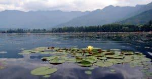 Dharamsala :  A Spiritual Destination in India